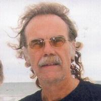 David Wayne Burger