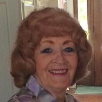 Dorothy T. Ward