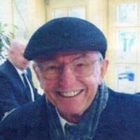 Stanley J. Bednarczyk