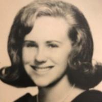 June Flinn