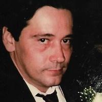 Peter DeLorenzo