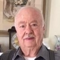 Richard J. Silvestri