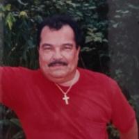 Jose A. Exclusa