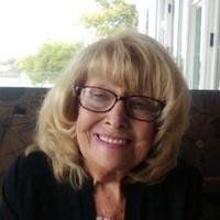 Linda Lee Decker